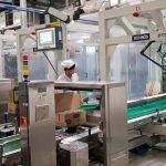 Là công ty sữa hàng đầu Việt Nam, hàng năm Vinamilk đều dành khoản đầu tư rất lớn lên đến hàng triệu USD vào các hạng mục đầu tư để khép kín chuỗi sản xuất theo quy chuẩn quốc tế - Ảnh:H.Y