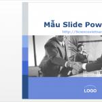 50 Slide mẫu Power Point thuyết trình nhóm đẹp và chuyên nghiệp