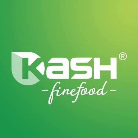 KASH Fine Food