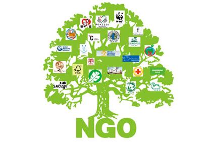 Tổ chức phi chính phủ (NGOs)