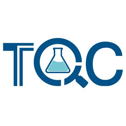 Trung tâm Kiểm nghiệm, chứng nhận chất lượng TQC