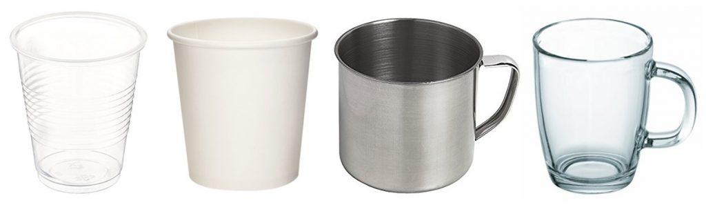 https://deneenpottery.com/wp-content/uploads/2017/12/Cups.jpg